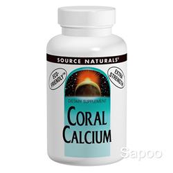 コラルカルシウム 600mg