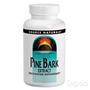 ビタミンE50倍の抗酸化パワー!年齢肌のケアに、パインバークサプリ