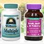 手軽に栄養補給!毎日の健康サポートにマルチビタミン30%OFF