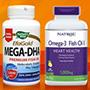 お正月太りをリセット!人気の脂肪燃焼サポートサプリが20%OFF