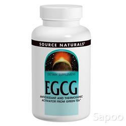 EGCG 350mg
