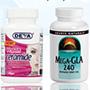 【20%OFFセール】肌荒れやシワ、乾燥などの肌トラブル対策サプリメント