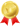 goldmedal01-005