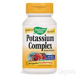 2019年ビタミン・ミネラルサプリメントランキング