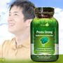 頻尿・残尿感に!トイレ時のスッキリ感をサポート、プロスタストロング30%OFF