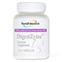 酵素×善玉菌パワーで、ガスや悪玉をため込まない腸内環境に!