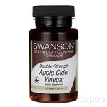 http://www.sapoo.com/sw-apple-cider-vinegar-200mg-1-00401
